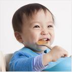 幼児用商品