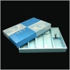 ギフト箱の制作事例