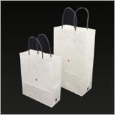 紙袋 量産 コスト イメージ