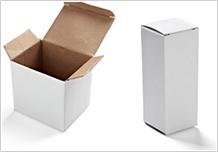 パッケージの構造の勉強強