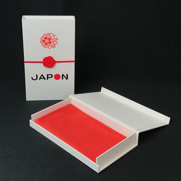 坂井印刷所の制作実績16
